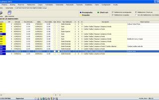 Software para restaurantes gratis