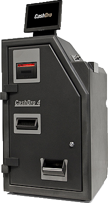 Cashdro-4