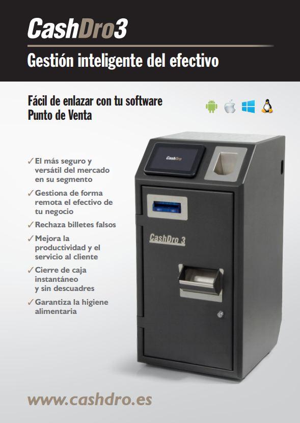 Diptico CashDro 3