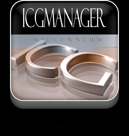icgmanager-hosteleria-vicon-sistemas