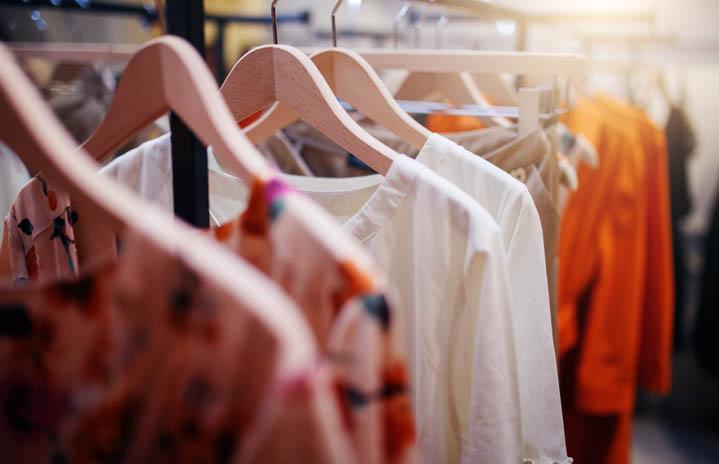 Mejor sistema de control de ventas para cobrar en tiendas