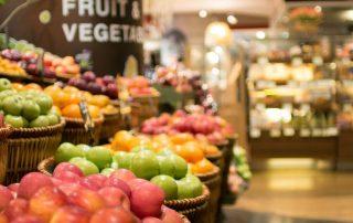 programas de tpv para comercios de alimentacion