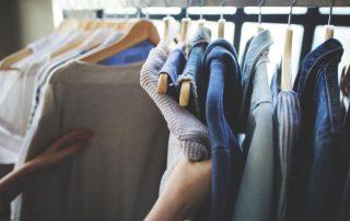 Qué programa de gestión es el mejor para mi tienda de ropa