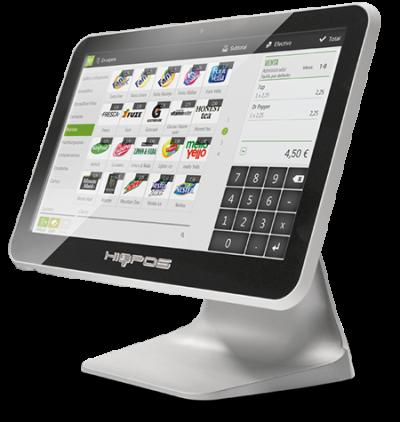 TPV HioPOS en Galicia - Cómo conseguir este software de gestión
